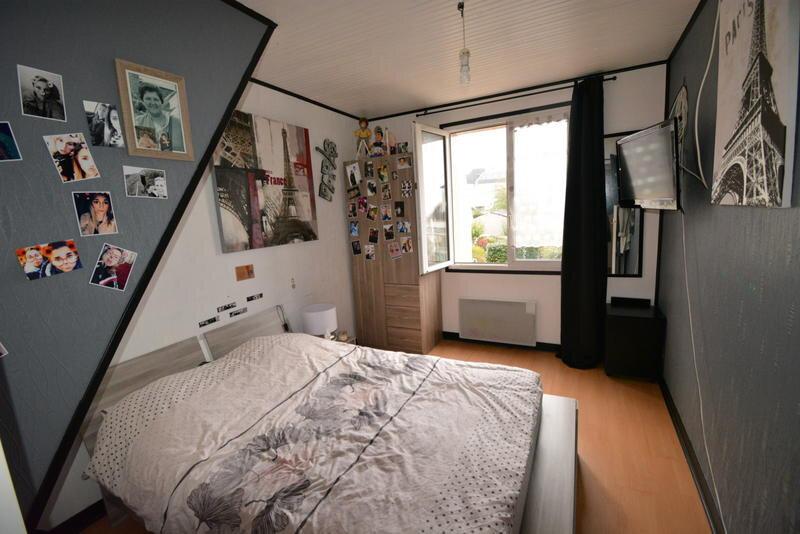 Maison à vendre 6 132m2 à Brest vignette-5