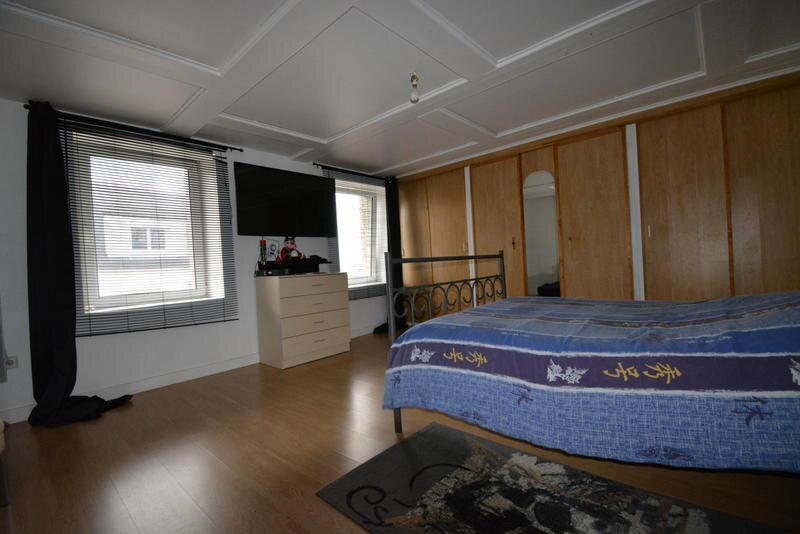 Maison à vendre 6 132m2 à Brest vignette-6