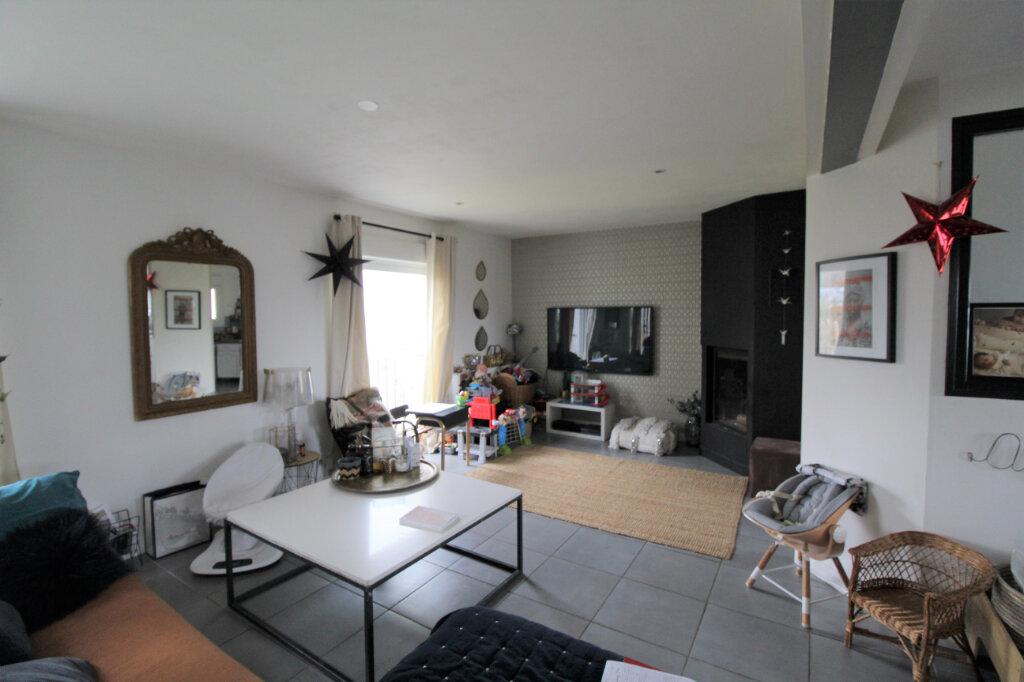 Maison à vendre 5 130m2 à Brest vignette-2