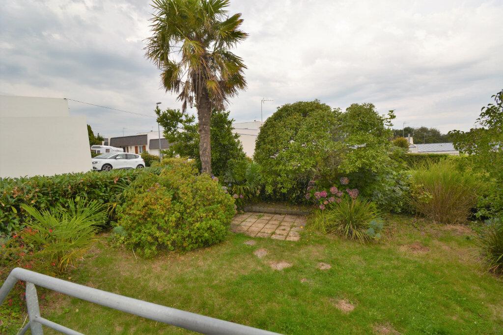 Maison à vendre 5 130m2 à Brest vignette-3