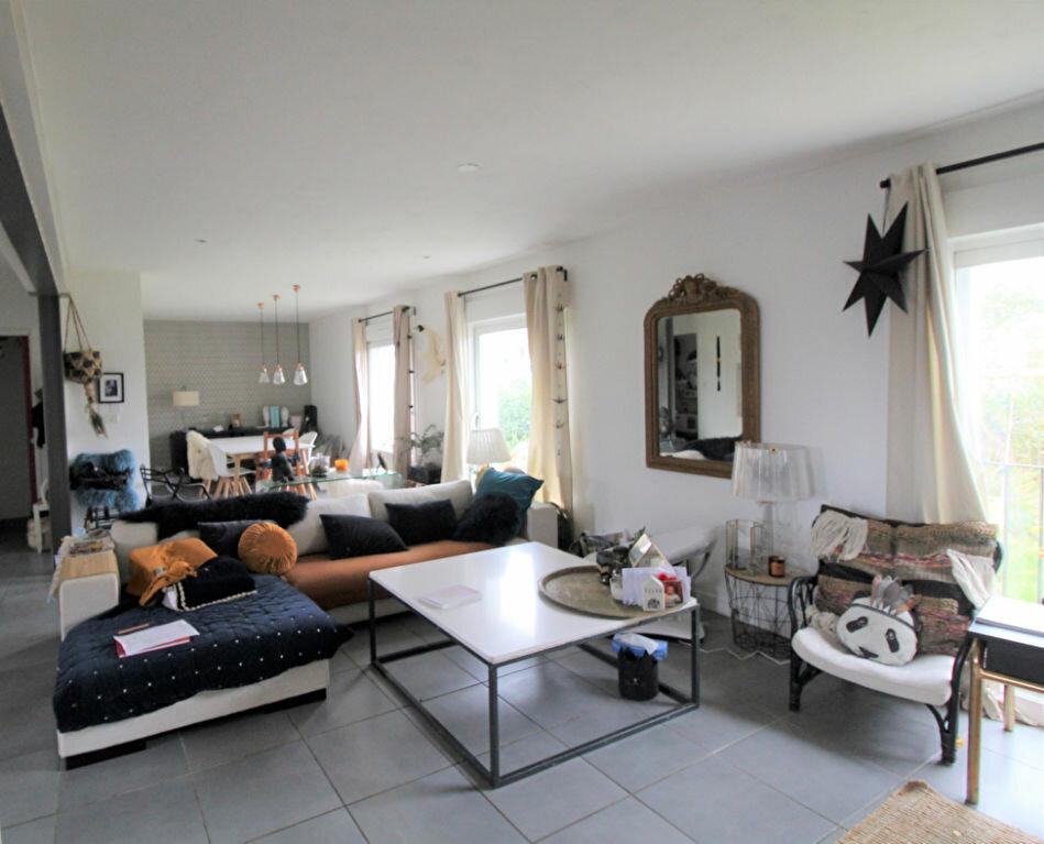Maison à vendre 5 130m2 à Brest vignette-4