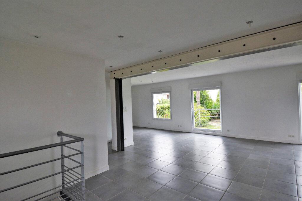 Maison à vendre 5 130m2 à Brest vignette-5