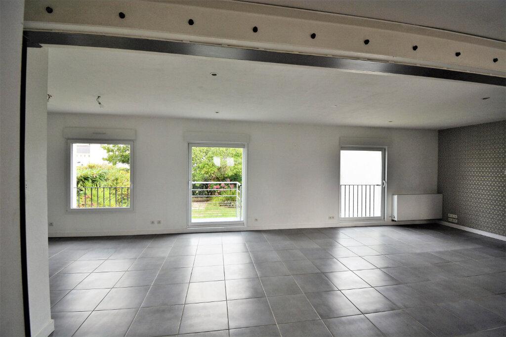 Maison à vendre 5 130m2 à Brest vignette-6