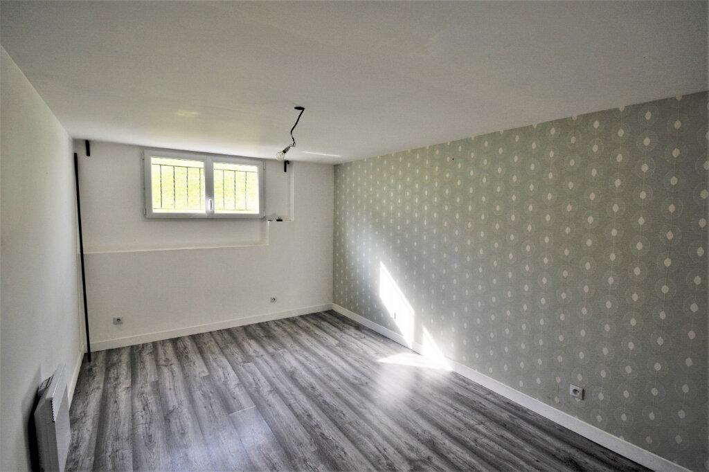 Maison à vendre 5 130m2 à Brest vignette-7