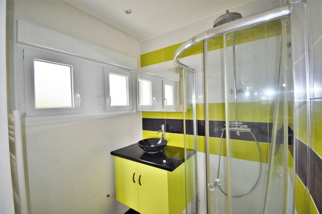 Maison à vendre 5 130m2 à Brest vignette-10