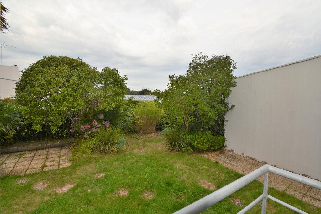 Maison à vendre 5 130m2 à Brest vignette-11