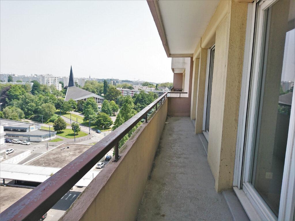 Appartement à louer 5 77.5m2 à Brest vignette-13