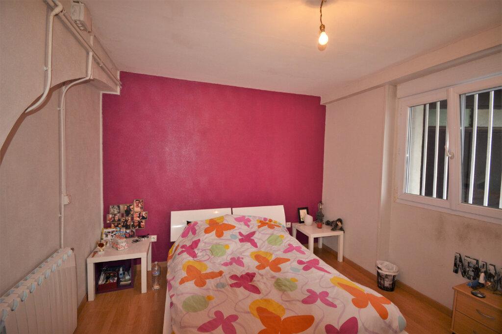 Appartement à louer 4 94.63m2 à Lampaul-Plouarzel vignette-5