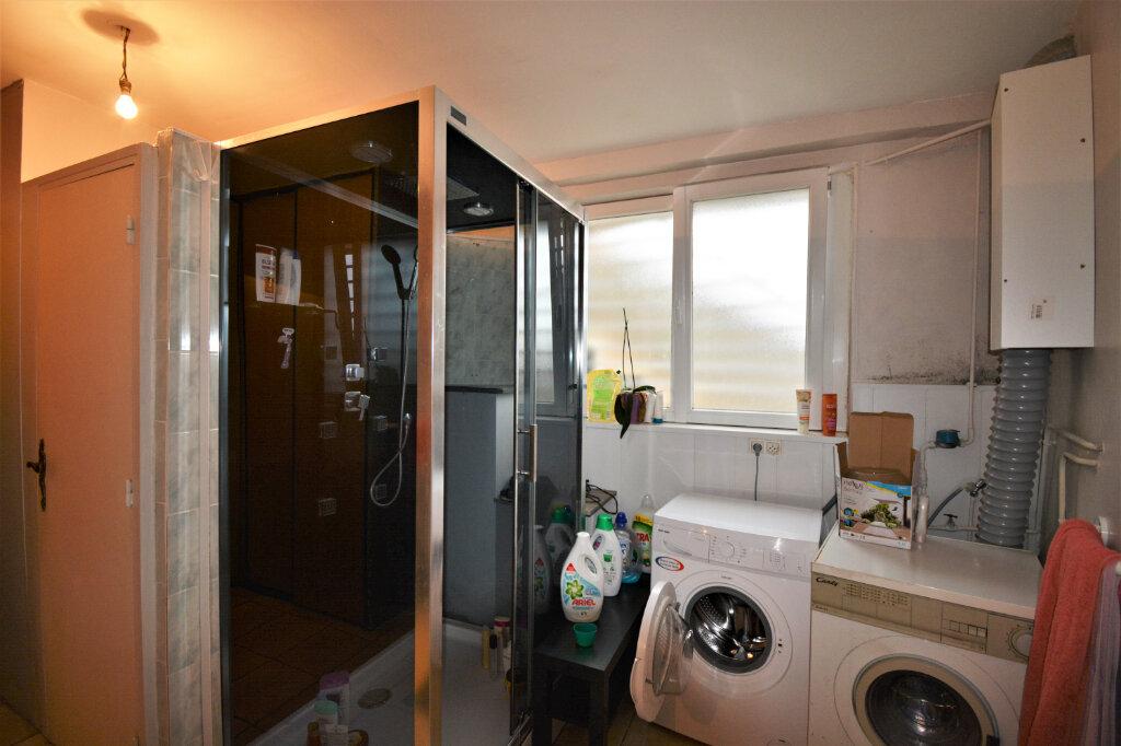Appartement à louer 4 94.63m2 à Lampaul-Plouarzel vignette-6
