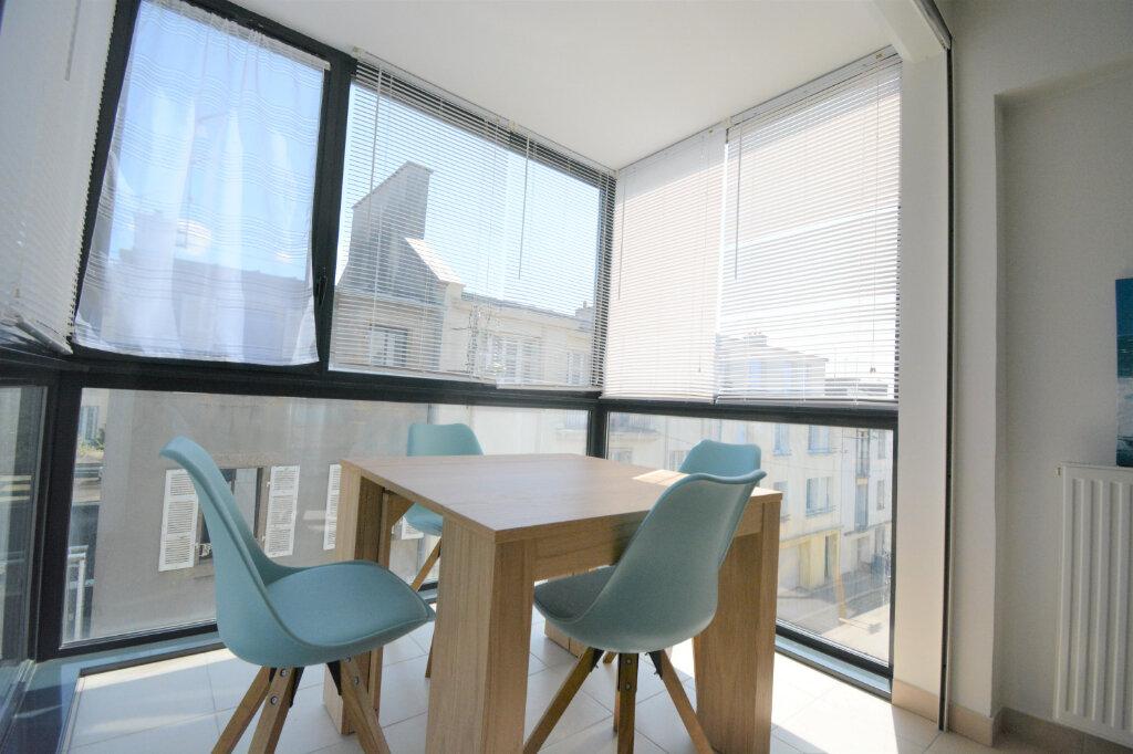 Appartement à louer 3 60.15m2 à Brest vignette-2