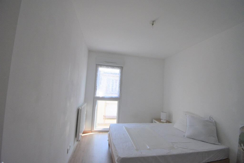 Appartement à louer 3 60.15m2 à Brest vignette-6