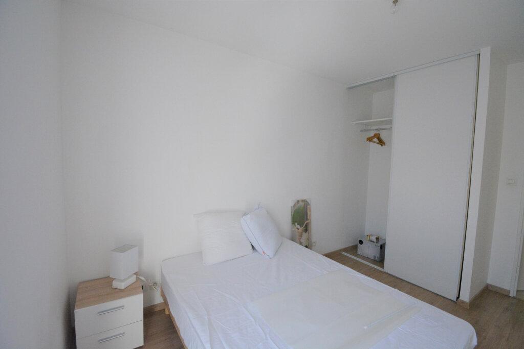 Appartement à louer 3 60.15m2 à Brest vignette-7