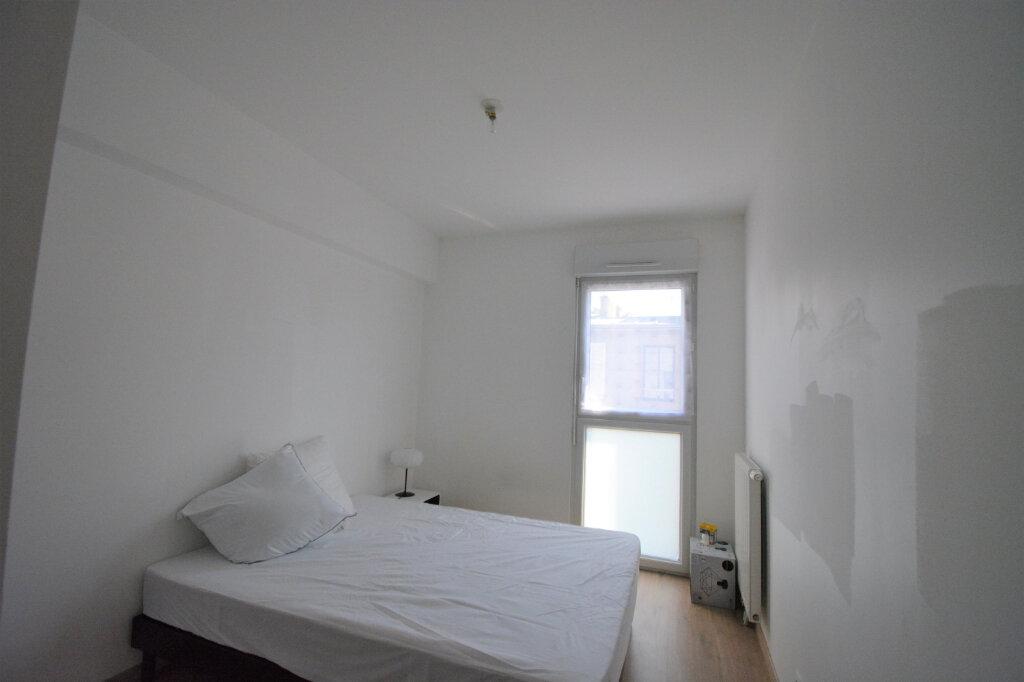 Appartement à louer 3 60.15m2 à Brest vignette-8