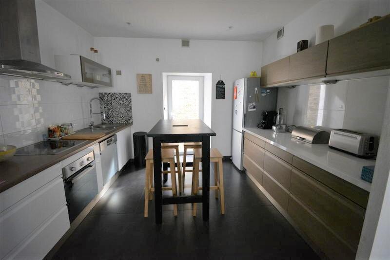 Maison à vendre 6 130m2 à Brest vignette-3