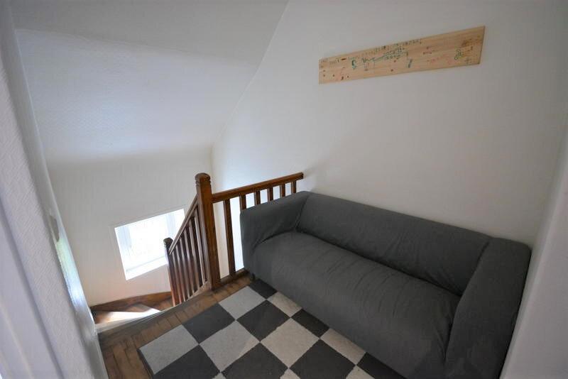 Maison à vendre 6 130m2 à Brest vignette-7