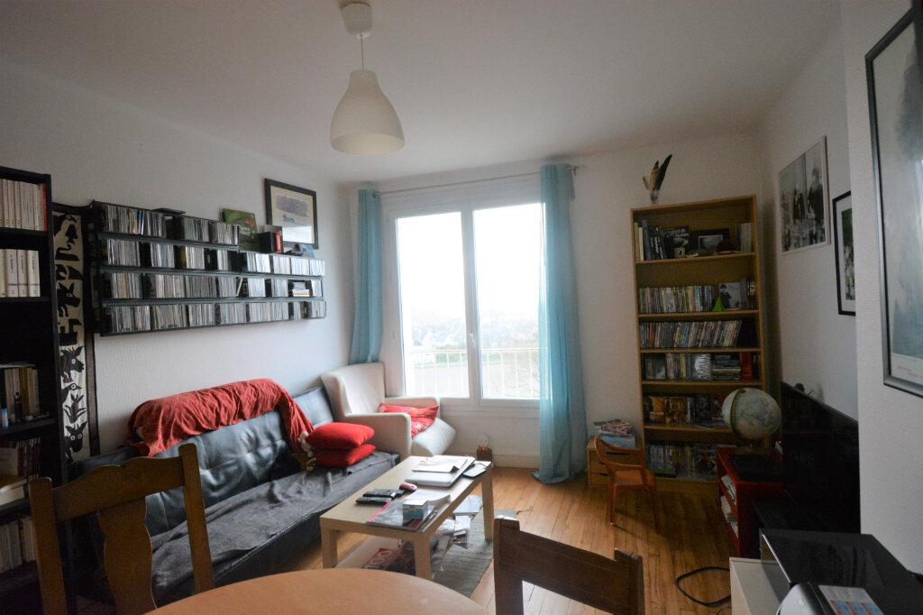 Appartement à vendre 3 53.48m2 à Brest vignette-2