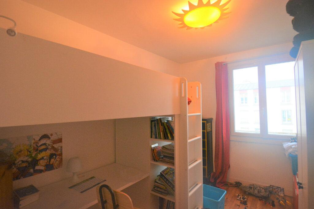 Appartement à vendre 3 53.48m2 à Brest vignette-3