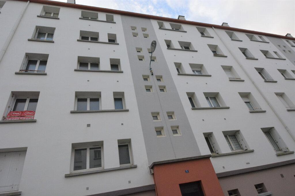 Appartement à vendre 3 53.48m2 à Brest vignette-4