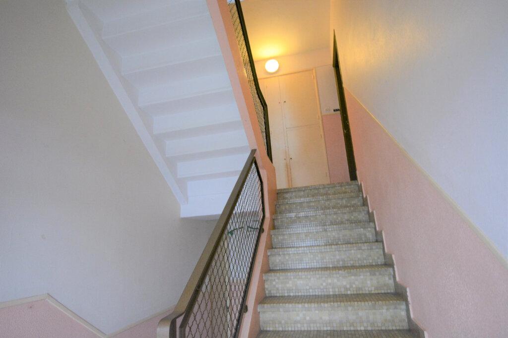 Appartement à vendre 3 53.48m2 à Brest vignette-5