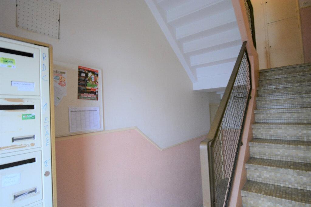 Appartement à vendre 3 53.48m2 à Brest vignette-6