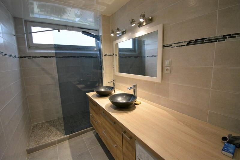 Appartement à vendre 5 92.74m2 à Brest vignette-1