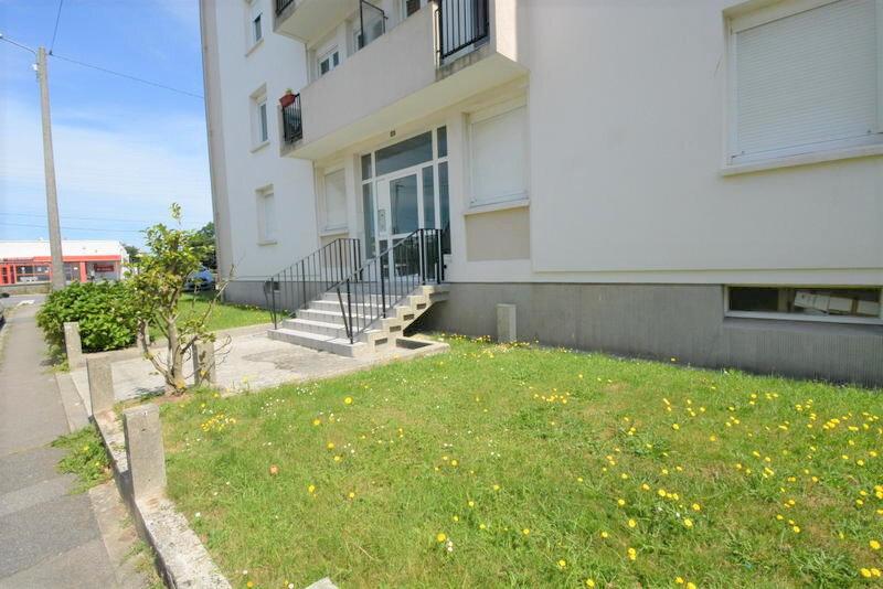 Appartement à vendre 5 92.74m2 à Brest vignette-4