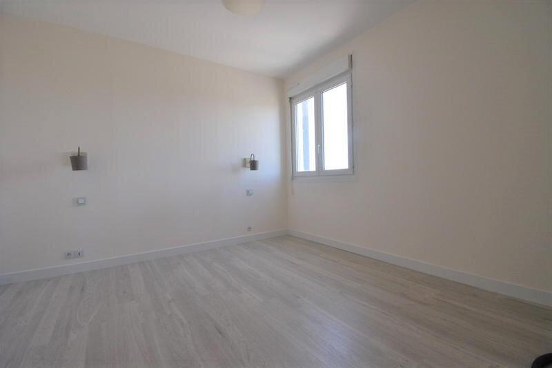 Appartement à vendre 5 92.74m2 à Brest vignette-6