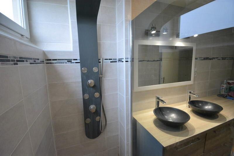 Appartement à vendre 5 92.74m2 à Brest vignette-7