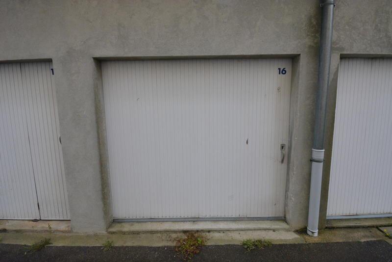 Appartement à vendre 5 92.74m2 à Brest vignette-8