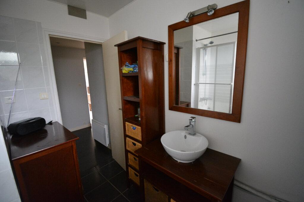 Appartement à vendre 5 86.81m2 à Brest vignette-4