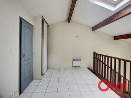 Appartement à louer 2 54.69m2 à La Fare-les-Oliviers vignette-6