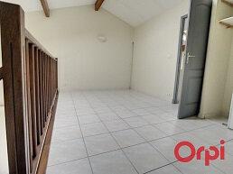 Appartement à louer 2 54.69m2 à La Fare-les-Oliviers vignette-7