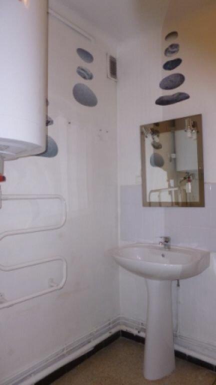 Appartement à louer 2 37m2 à Salon-de-Provence vignette-5
