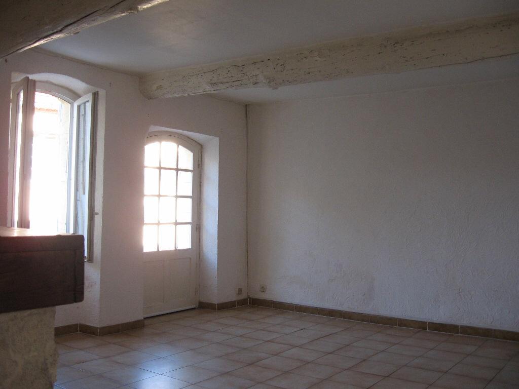 Maison à louer 3 75.47m2 à Grans vignette-4