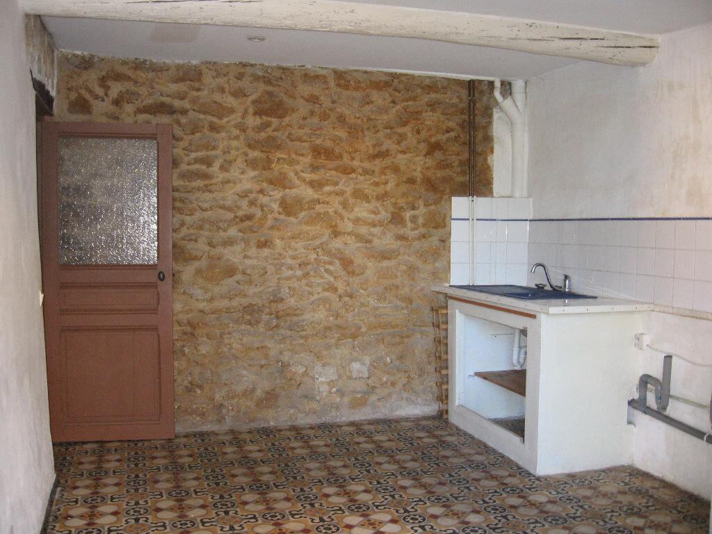 Maison à louer 3 75.47m2 à Grans vignette-5
