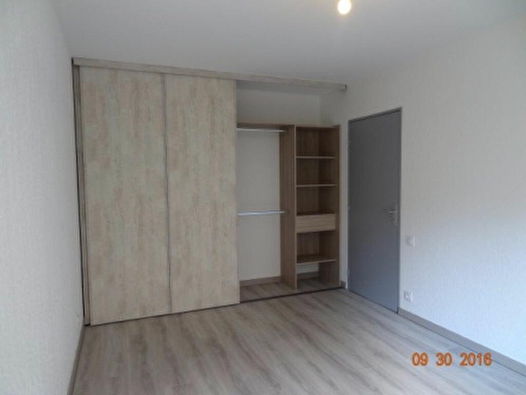 Appartement à louer 2 47.87m2 à Salon-de-Provence vignette-5