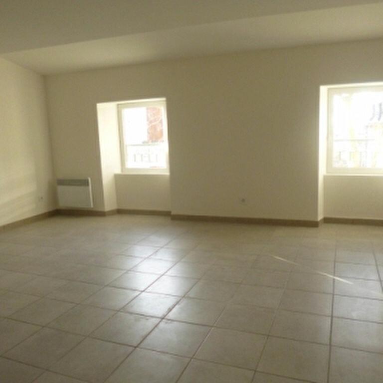 Appartement à louer 2 54.69m2 à La Fare-les-Oliviers vignette-3