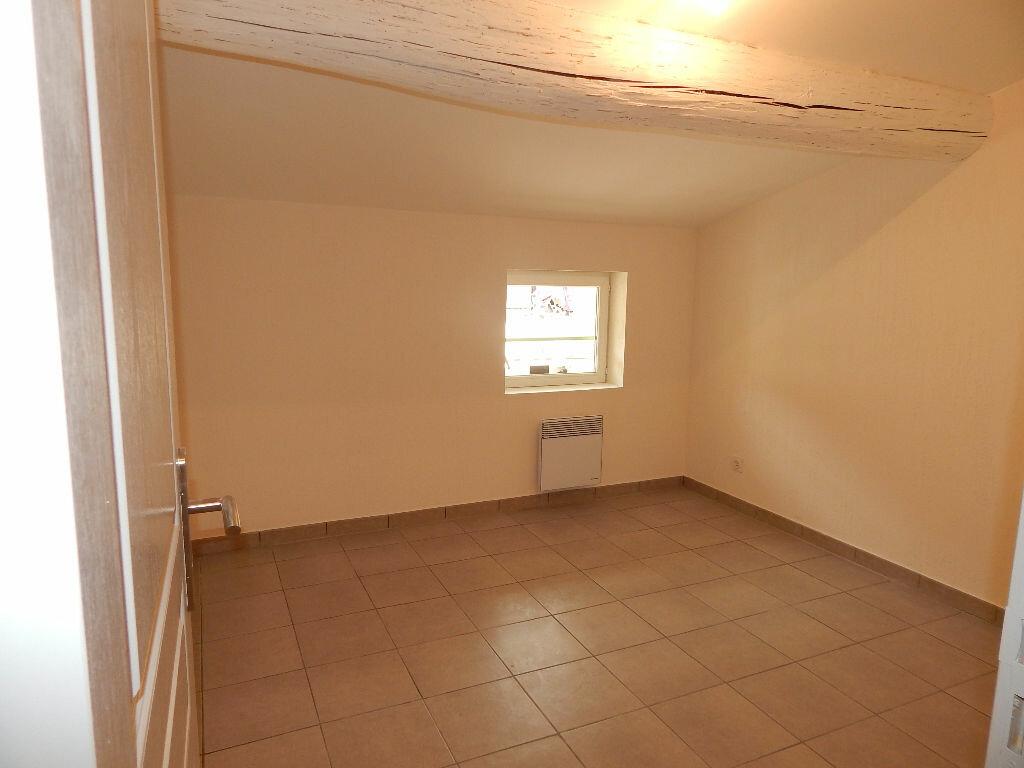 Appartement à louer 2 54.69m2 à La Fare-les-Oliviers vignette-4