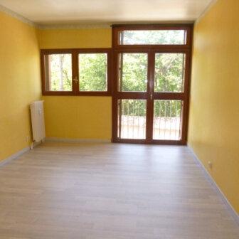 Appartement à louer 2 47.3m2 à Salon-de-Provence vignette-3