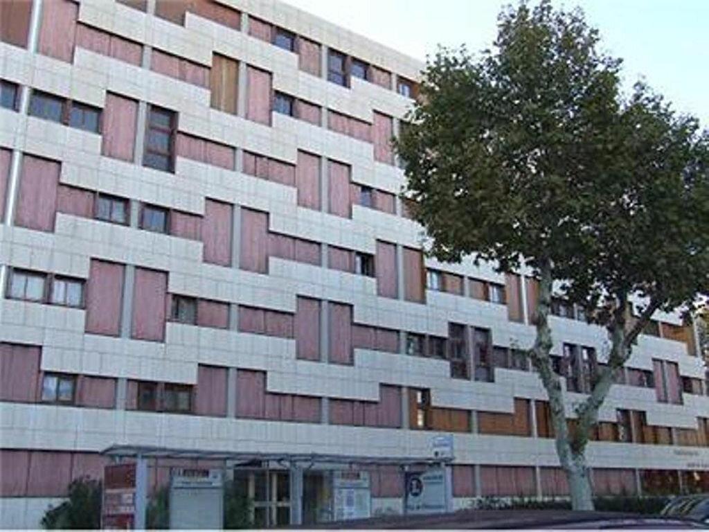 Appartement à louer 2 47.3m2 à Salon-de-Provence vignette-8