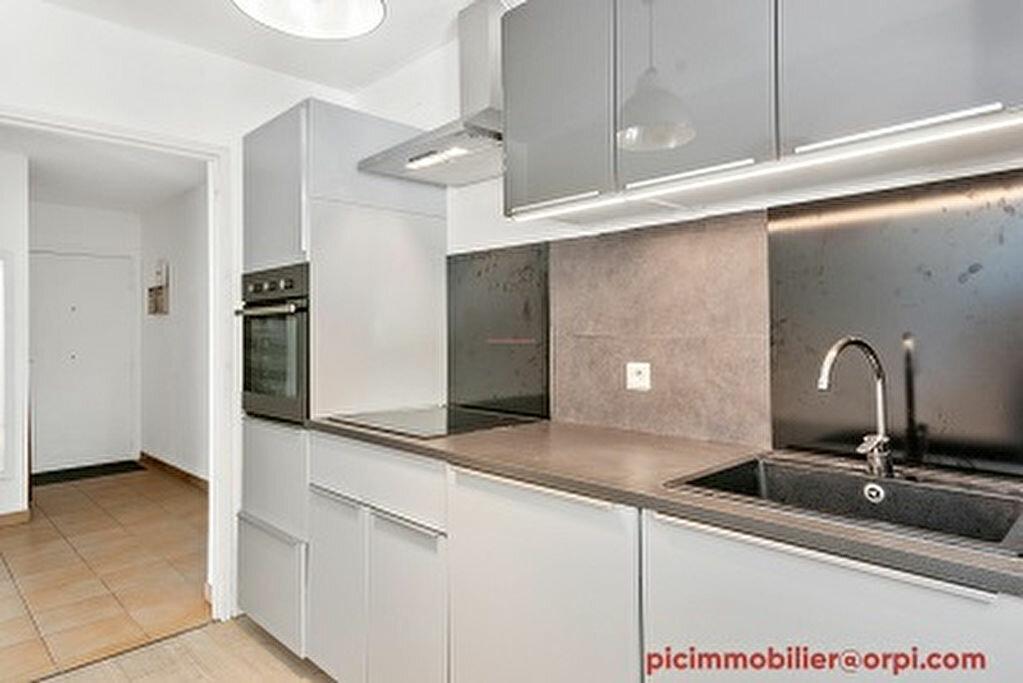 Appartement à louer 2 47m2 à Aix-en-Provence vignette-11