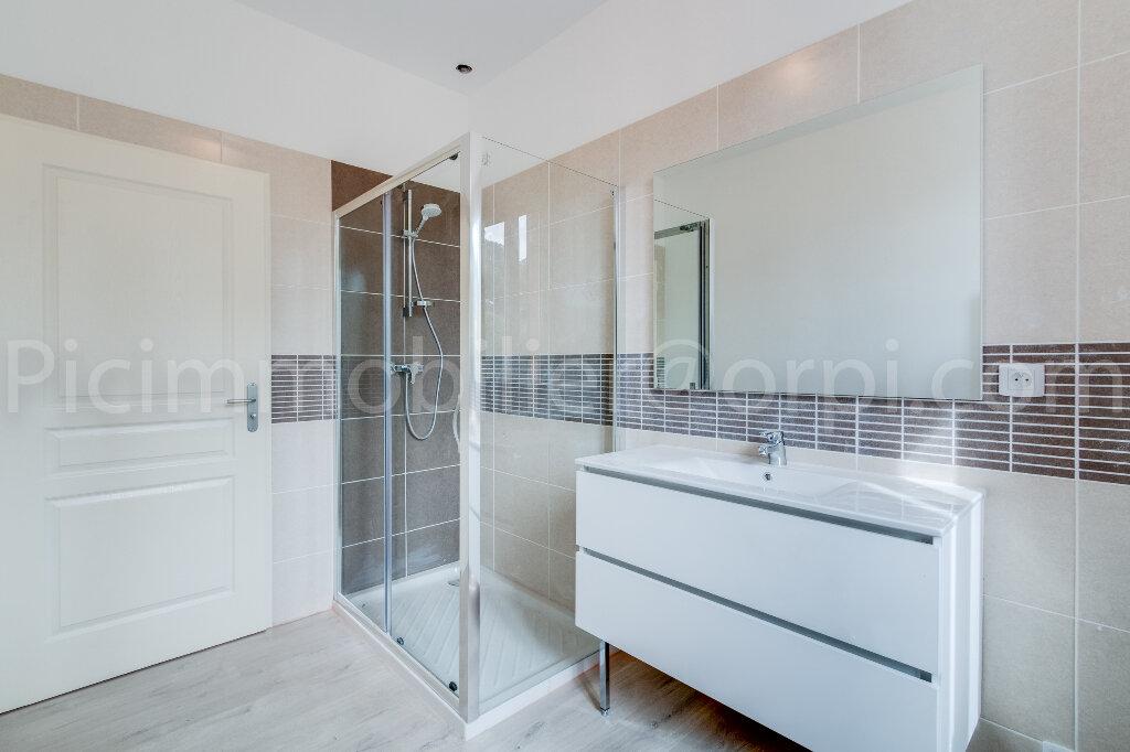 Appartement à louer 4 88m2 à Saint-Chamas vignette-5