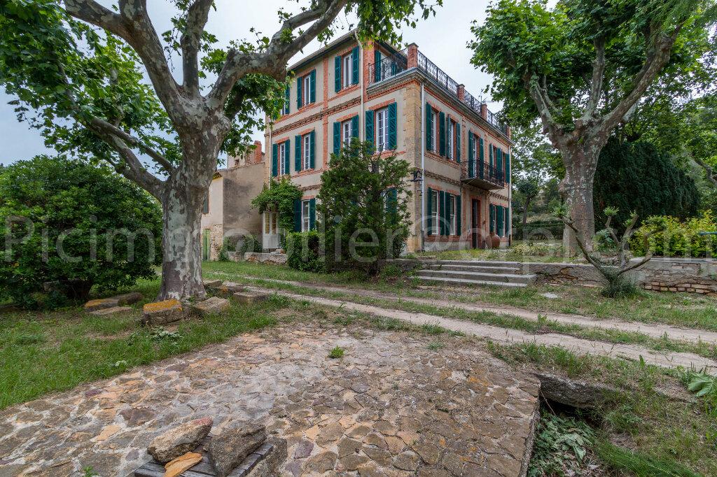 Appartement à louer 4 88m2 à Saint-Chamas vignette-9
