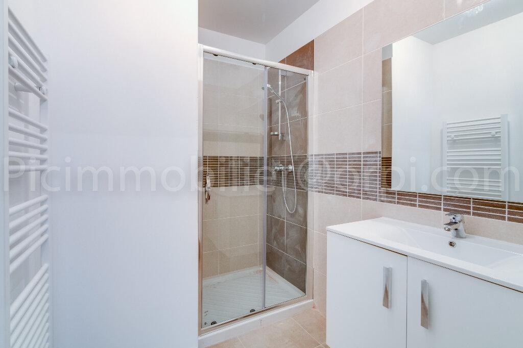 Appartement à louer 3 65.2m2 à Saint-Chamas vignette-5