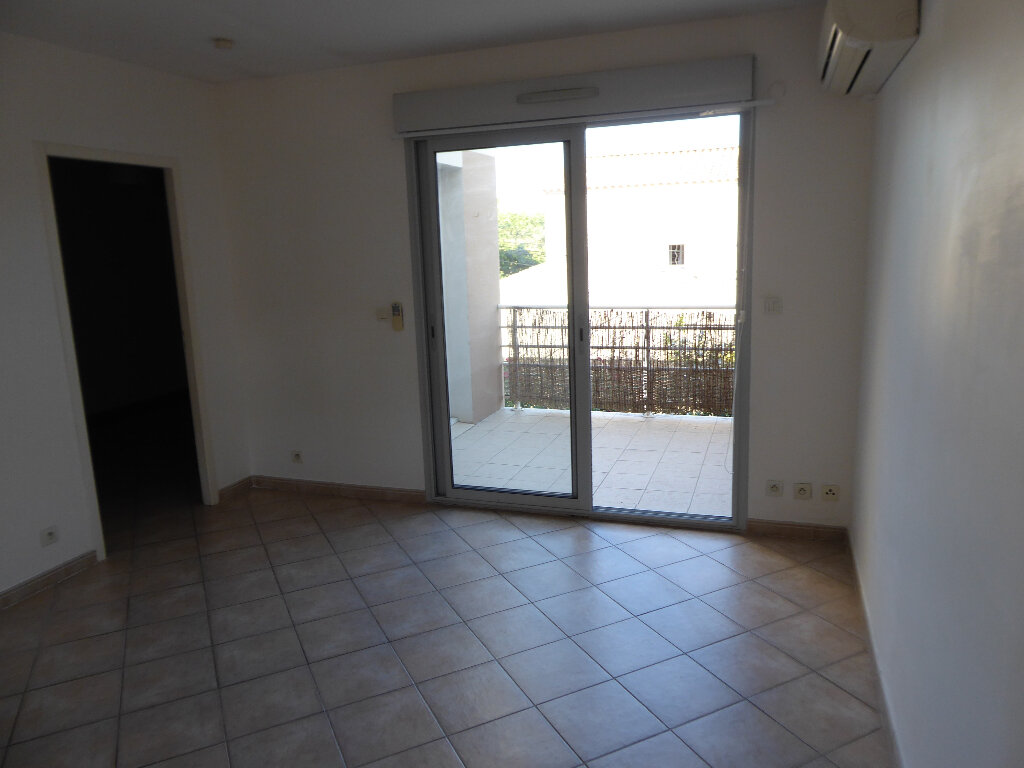 Appartement à louer 2 44.39m2 à Salon-de-Provence vignette-6