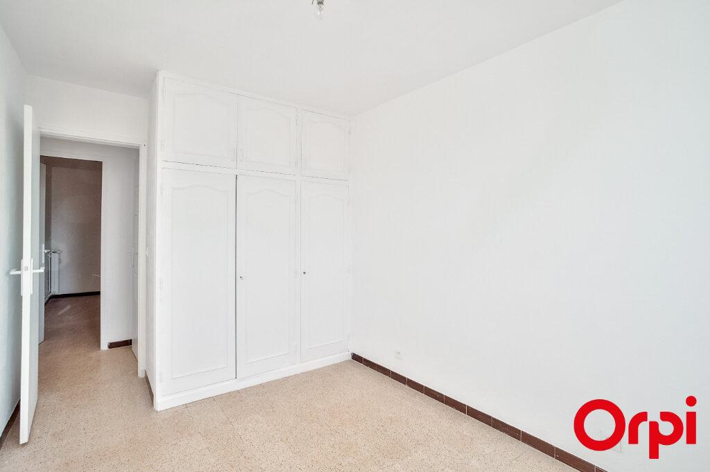 Appartement à louer 3 67m2 à Salon-de-Provence vignette-9
