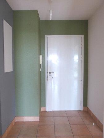 Appartement à louer 3 63.97m2 à Arles vignette-5