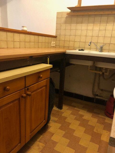 Appartement à louer 1 30.25m2 à Salon-de-Provence vignette-2