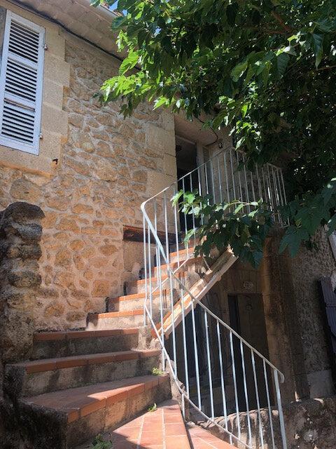 Appartement à louer 1 30.25m2 à Salon-de-Provence vignette-3