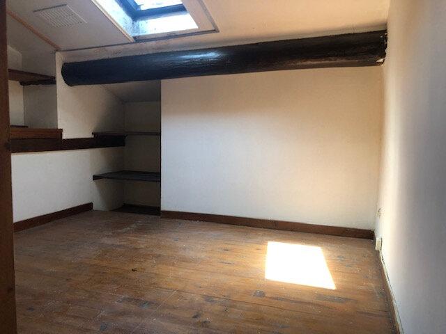 Appartement à louer 1 30.25m2 à Salon-de-Provence vignette-7
